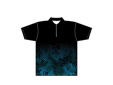 Abyss Prym1 camo pattern apparel
