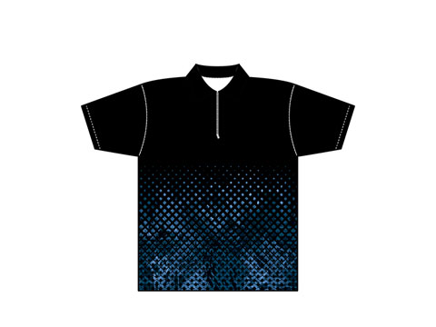 Ice Prym1 camo pattern apparel