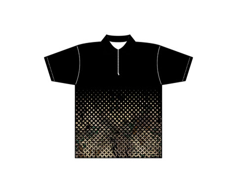 Multi Purpose Prym1 camo pattern apparel