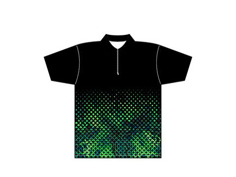 Mahi Prym1 camo pattern apparel
