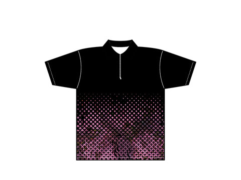 Pink Out Prym1 camo pattern apparel