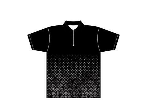 Storm Prym1 camo pattern apparel