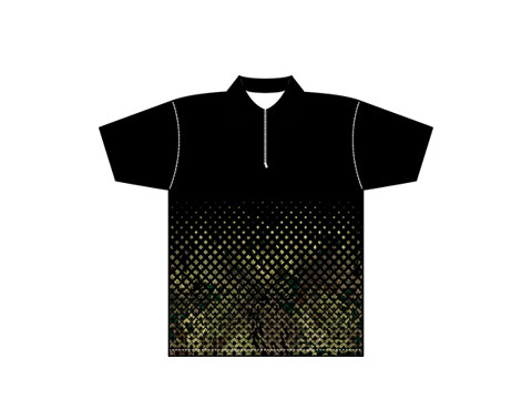 Woodland Prym1 camo pattern apparel